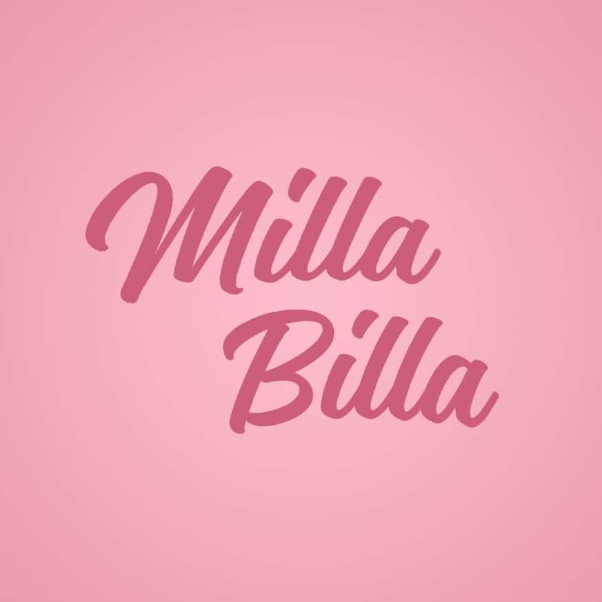 Milla Billa